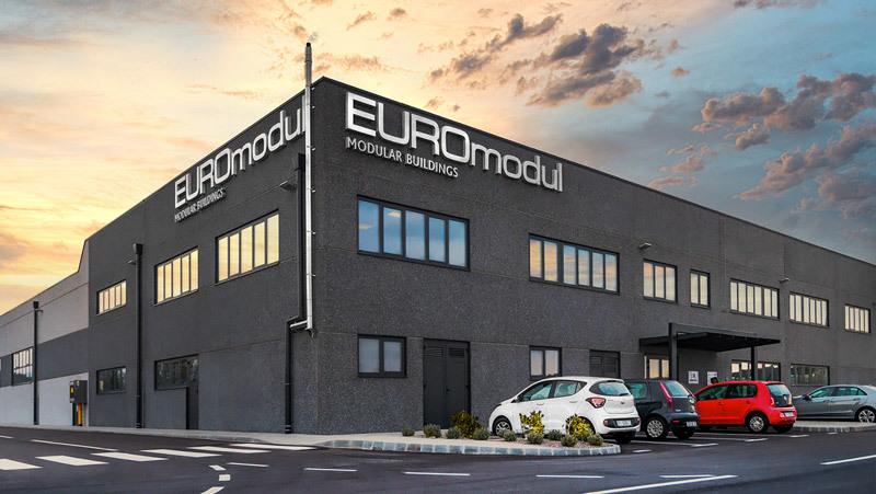 EUROmodul_Agrav_Produktion.jpg#asset:3469