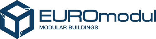 EUROmodul_logo.png#asset:3468