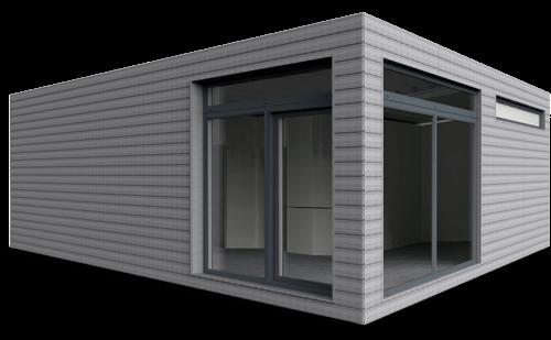 startseite agrav container modulsysteme gmbh. Black Bedroom Furniture Sets. Home Design Ideas